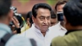 2% TDS norm: Exempt traders making cash payments to farmers, Kamal Nath to Nirmala Sitharaman