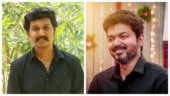 Lokesh Kanagaraj on Thalapathy 64: Will be a never-seen-before Vijay film