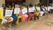 Maradu flat owners eviction may take time as issues surface