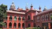 Madras HC directs 10 pvt medical colleges to submit admission details under NRI quota