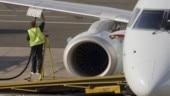Oil companies flag roadblocks in rationalising taxes on jet fuel