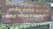 IIT Madras launches cell to reduce industrial energy condumption
