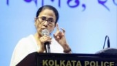 With anti-NRC resolution, Mamata looks to strike at the BJP's heart