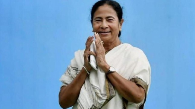 Must build better planet for future generations: Mamata Banerjee
