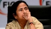 Heavy traffic fines will overburden people, won't implement new law in Bengal: Mamata Banerjee