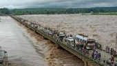 Madhya Pradesh rain Live: 2-year-old drowns in drain, govt declares holiday for schools in Bhopal, Sehore