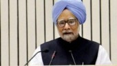 Govt should take CMs' views for Finance Commission's reference terms: Manmohan