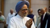 Manmohan Singh slams govt, shares 5-point remedy plan for revival