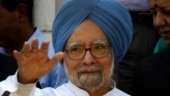 Congress leaders wish former PM Manmohan Singh on birthday