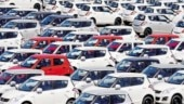 Commerce, transport associations urge J&K Guv to withdraw 9-10 pc onetime tax imposed on vehicles
