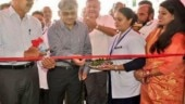 Nursing and Midwifery schools inaugurated in Jammu and Kashmir