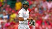 Misbah-ul-Haq likely to be named Pakistan's coach-cum-chief selector
