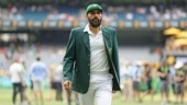 Misbah-ul-Haq named Pakistan head coach and chief selector, Waqar Younis appointed as bowling coach