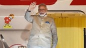 Howdy, Modi: Full schedule, timings of PM Narendra Modi-Donald Trump event in Houston