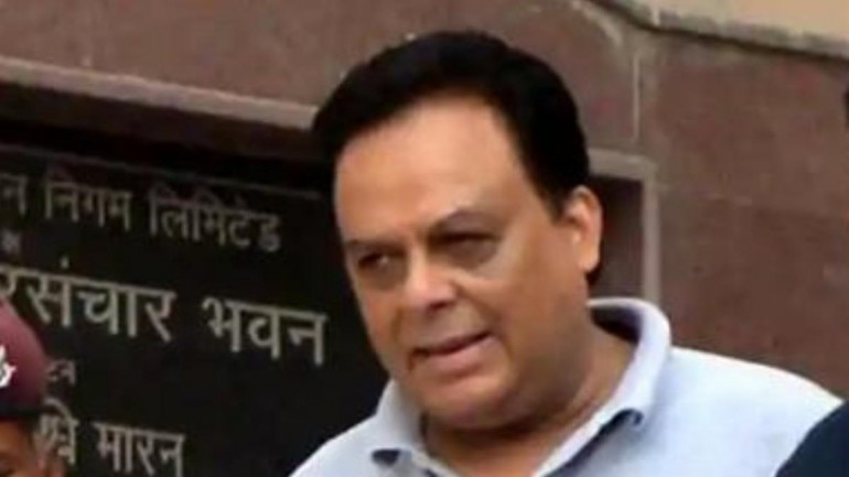 Moin Qureshi's farmhouse in Delhi, fort in Rajasthan worth Rs 9.3 crore attached by ED
