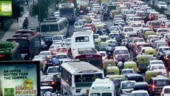 NGT rejects plea challenging Delhi govt's decision to implement odd-even scheme