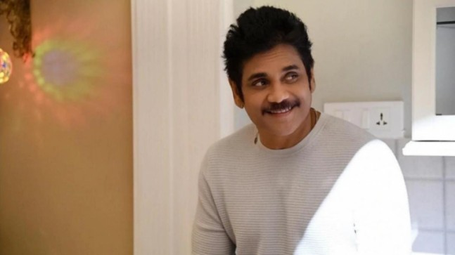Decomposed body recovered from actor Nagarjuna's farmhouse in Telangana