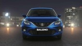 Maruti Suzuki Baleno, Ciaz, Ignis, S-Cross: All offers, benefits for September 2019 explained