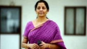 Finance Minister Nirmala Sitharaman blames millennials for car sale slump, says they aren't buying cars