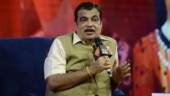 Even Sonia Gandhi, Arvind Kejriwal backed hiked fines under MV Act: Nitin Gadkari