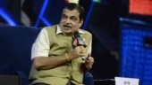 India on right track, all economies face ups and downs: Nitin Gadkari