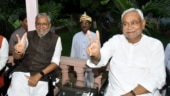 Why the BJP needs Nitish Kumar in Bihar