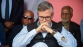 Day 29 of arrest: Omar Abdullah refuses to shave his beard, runs 8 kms every day