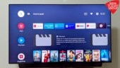OnePlus TV Q1 Pro review: Premium experience at top price