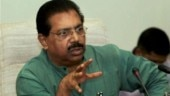 Delhi Congress chief will be announced soon: AICC state in-charge PC Chacko