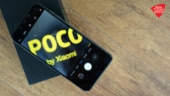 Is Xiaomi teasing the Poco F2? Next Poco flagship could launch soon