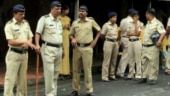 Behror firing case: Rajasthan cops parade 13 accused in underclothes
