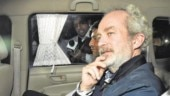 AgustaWestland scam: Delhi court dismisses Christian Michel's bail pleas in CBI, ED cases