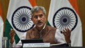 Revocation of J&K's special status has national security connotation: EAM Jaishankar