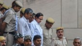 From fresh food to clothes of choice: Rights and facilities to Chidambaram in jail