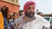 Punjab to release 550 prisoners as humanitarian gesture