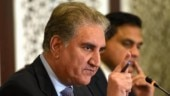 Pakistan minister boycotts S Jaishankar's opening statement at SAARC meeting in New York