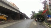 Kerala's Palarivattom flyover to be rebuilt less than 3 years after its inauguration