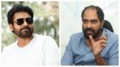 Pawan Kalyan to make his comeback with Krish Jagarlamudi's film?