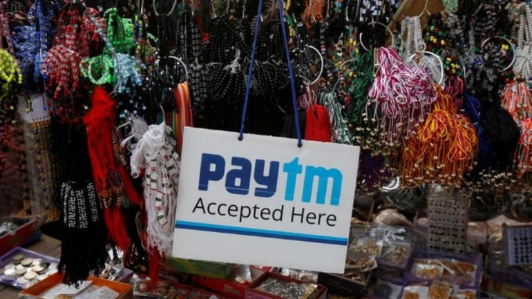 KYC linking deadline for PhonePe, Paytm, and Amazon Pay