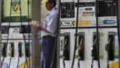All petrol stations to set up PUC certification centres: Bihar government