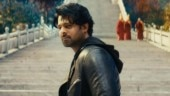 Saaho box office collection Day 6: Prabhas film continues dream run
