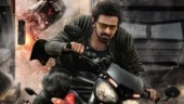 Saaho total collection Rs 370 crore: Baahubali Prabhas is new box office hero