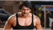 Prabhas starts weight loss regime for his romantic drama with Radha Krishna