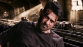 Saaho box office collection Day 8: Prabhas film remains steady