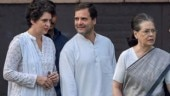 Congress leadership crisis: Why Gandhis need to let go power