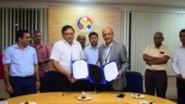 IIT Guwahati collaborates with Numaligarh Refinery Limited to set-up NRL-Centre of Excellence (CoE) for sustainable materials