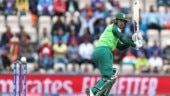 Preparing for the worst against India: Quinton de Kock