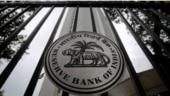 RBI initiates prompt corrective action for Lakshmi Vilas Bank after directors probed for alleged fraud