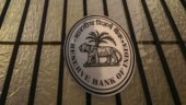 RBI makes it mandatory for banks to link retail loans with external benchmarks from Oct 1