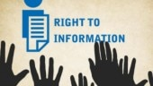 Right to Information (Amendment) Bill, 2019: All you need to know